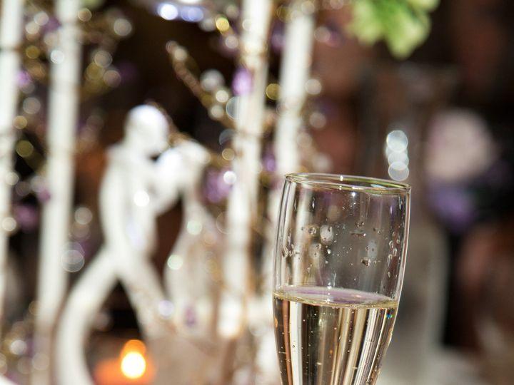 Tmx 1444251214476 0662 Saint Paul, MN wedding venue