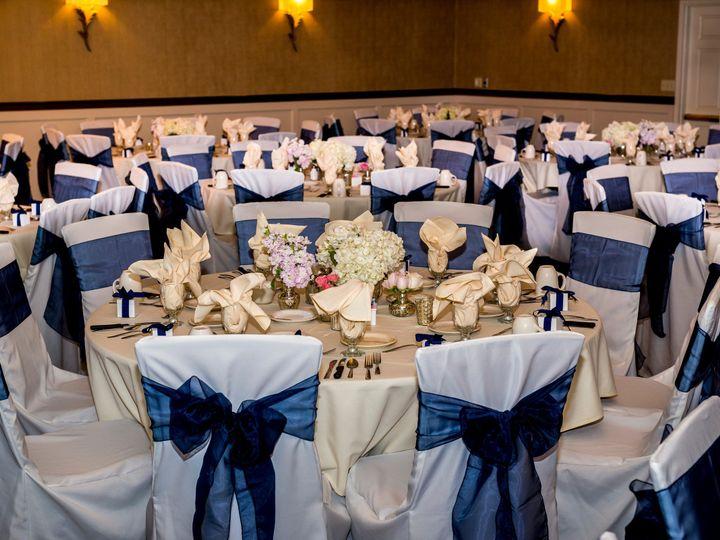 Tmx 1444251367348 Ciddff0b8be D0f0 443a 942d 930df77f61be Saint Paul, MN wedding venue