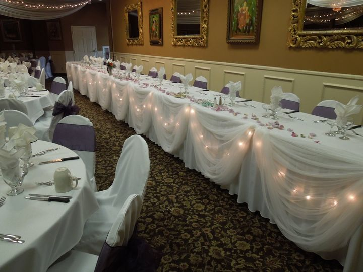 Tmx 1444251413958 Dscn0327 Saint Paul, MN wedding venue