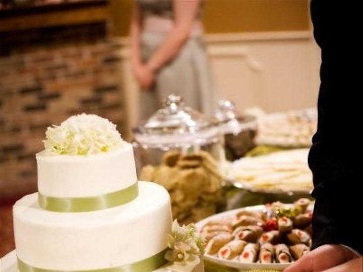 Tmx 1444251952155 Cutting Cake Saint Paul, MN wedding venue
