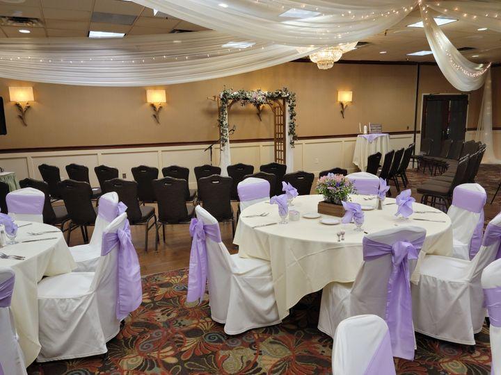 Tmx 20210515 140510 51 59474 162247046151003 Saint Paul, MN wedding venue