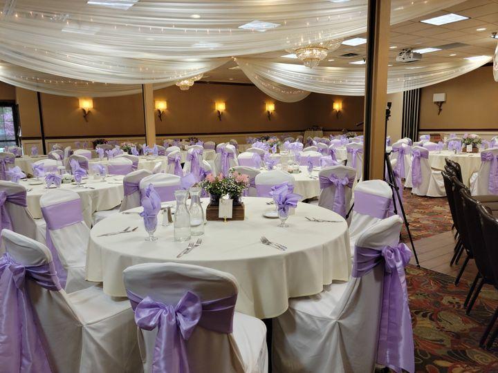 Tmx 20210515 140631 51 59474 162247021912313 Saint Paul, MN wedding venue