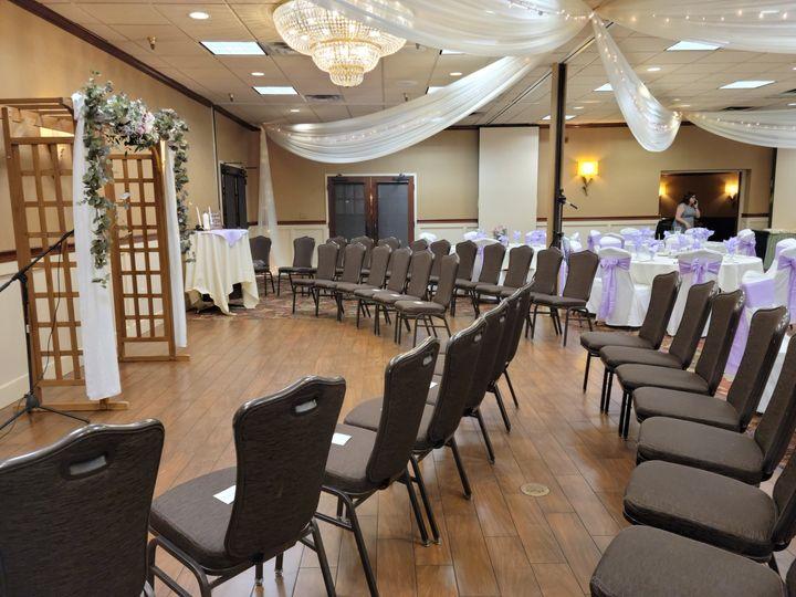 Tmx 20210515 140710 51 59474 162247022130321 Saint Paul, MN wedding venue