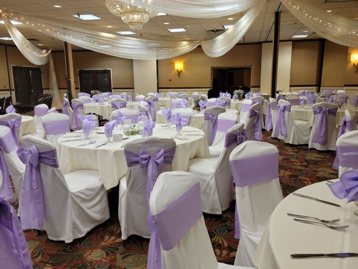 Tmx 20210515 140749 51 59474 162247046137585 Saint Paul, MN wedding venue