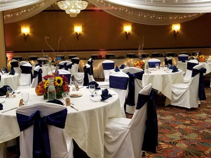 Tmx 3 51 59474 162247030671470 Saint Paul, MN wedding venue