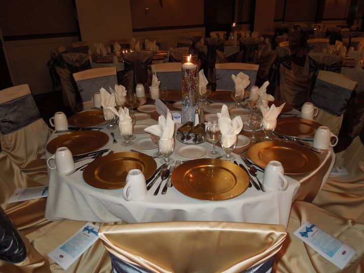 Tmx Dscn0932 51 59474 157488069876799 Saint Paul, MN wedding venue