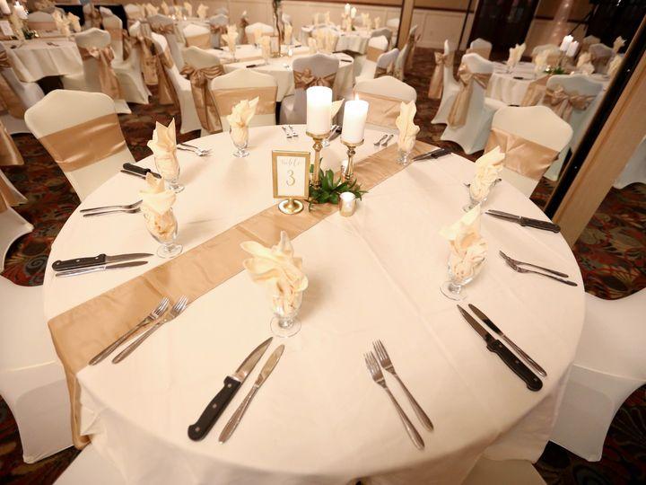 Tmx Rudys 15 51 59474 157488063679768 Saint Paul, MN wedding venue