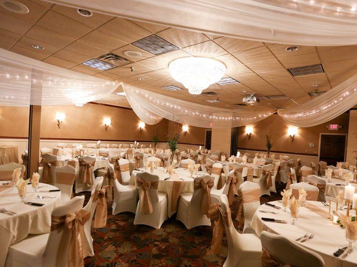 Tmx Rudys 19 51 59474 157488064117805 Saint Paul, MN wedding venue