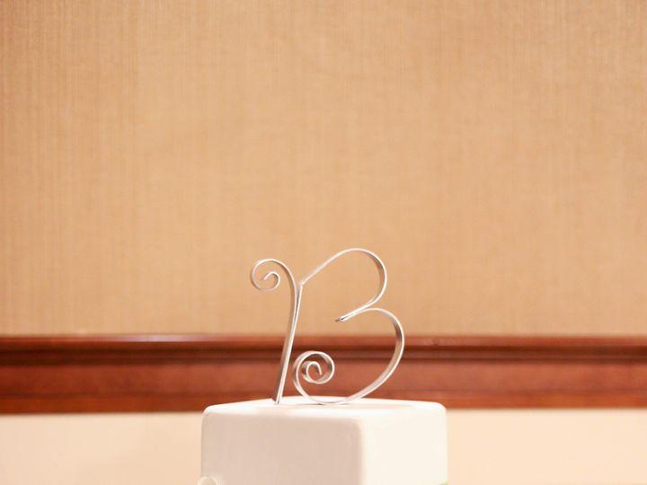 Tmx Rudys 25 51 59474 157488065578700 Saint Paul, MN wedding venue