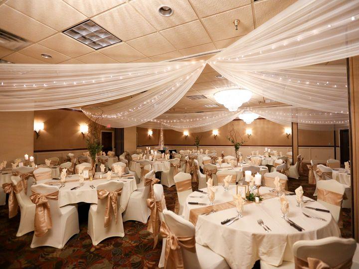 Tmx Rudys 9 51 59474 157488062579635 Saint Paul, MN wedding venue