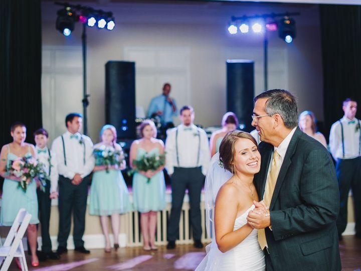 Tmx 1457009590367 Image Sanford, FL wedding videography