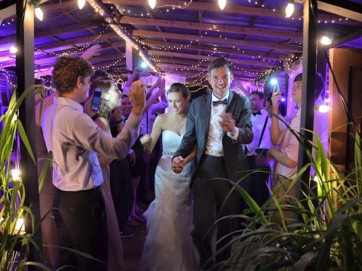 Tmx 1457010653538 Image Sanford, FL wedding videography