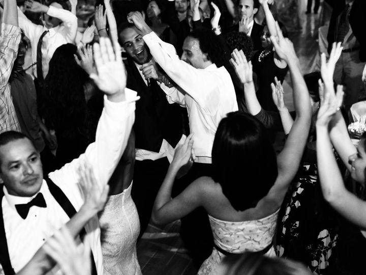 Tmx 1457010979753 Image Sanford, FL wedding videography