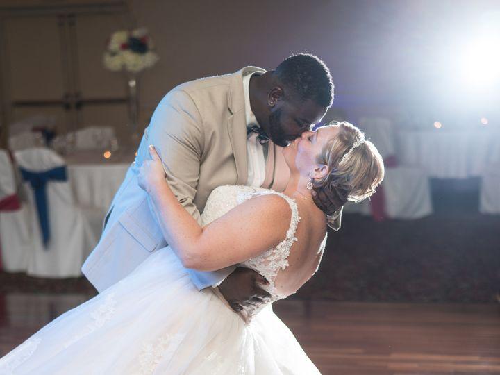 Tmx 1486952998489 Dsc09012 2 Sanford, FL wedding videography