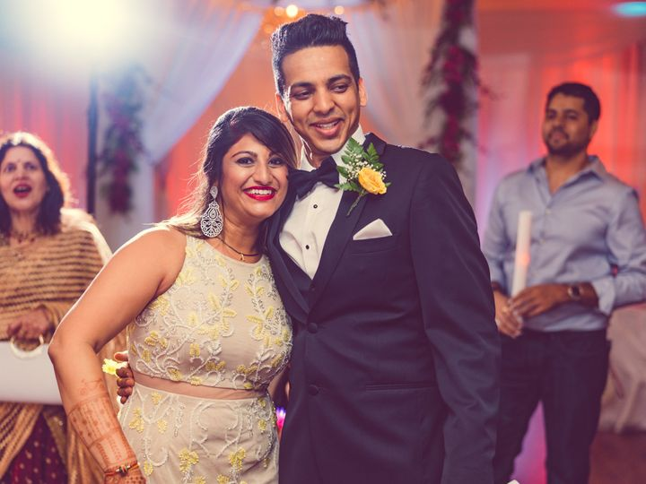 Tmx 1505786202929 Apatel 1092 Sanford, FL wedding videography