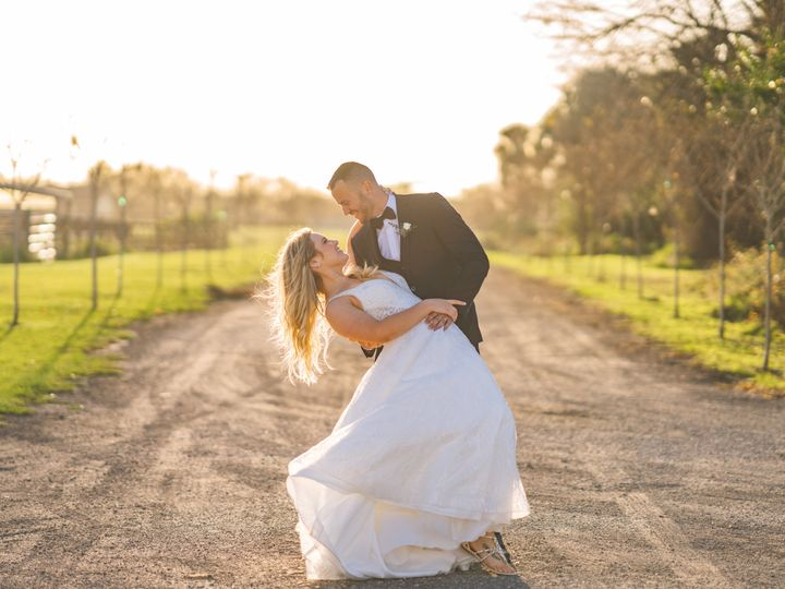 Tmx Kevinandjessica02 22 20 950 51 910574 158784537829975 Sanford, FL wedding videography