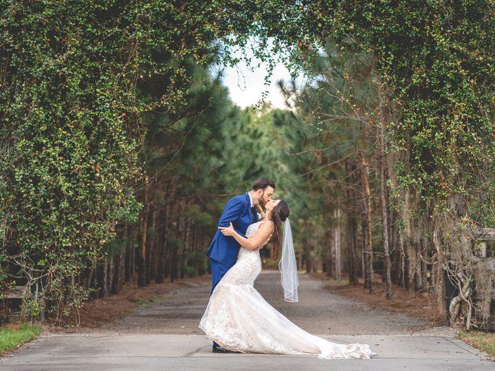 Tmx Matthewmichele03 15 2020 794 51 910574 158762498310101 Sanford, FL wedding videography