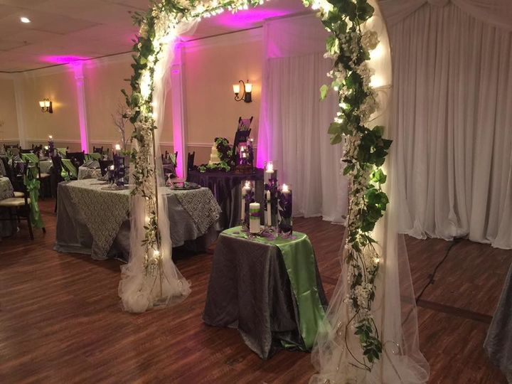 Tmx 1504808498606 Ae2 1 Dallas, TX wedding planner