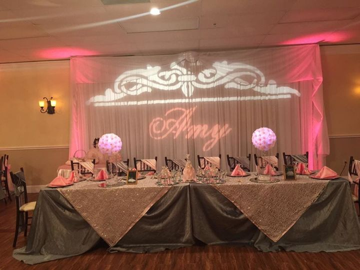 Tmx 1504808506086 Ae 3 Dallas, TX wedding planner