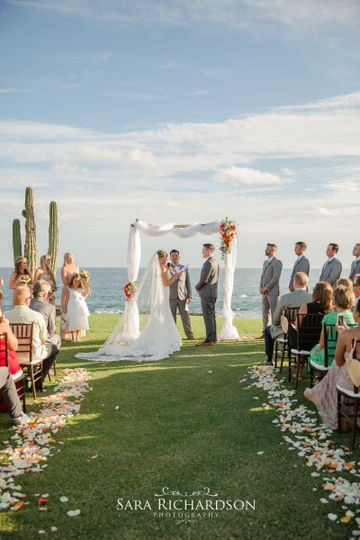 800x800 1459827722797 cabo wedding photographers   sara richardson   cab