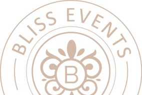 Bliss Events by Bonnie Chase