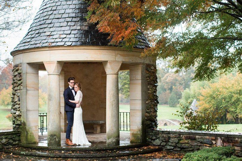 louisville kentucky wedding photographer fall wedd