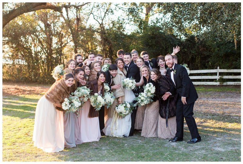 charlotte wedding photographer0214