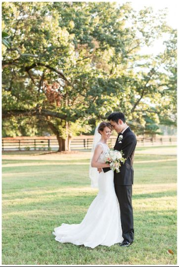 charlotte wedding photographer0223