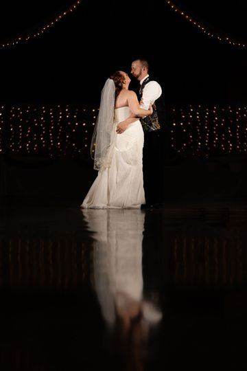 Orendorff Studios, Wedding Photography
