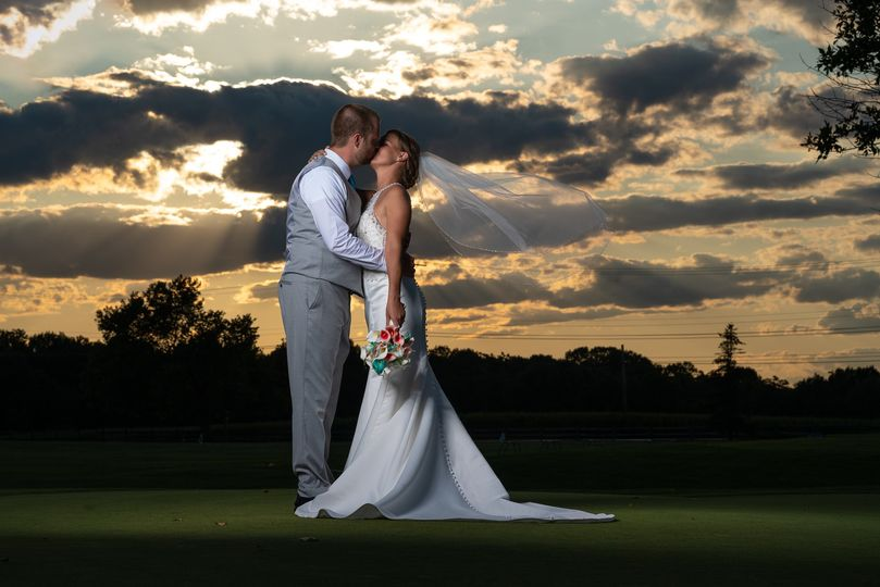 ore00078 edit websize 51 601574 1568569487