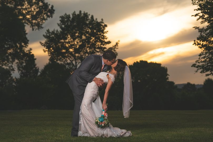 ore00954 edit websize 2 51 601574 1562959266