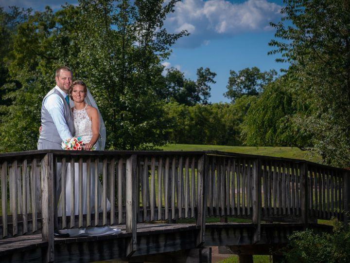 Tmx Ore00282 2 Edit Websize 51 601574 1568569488 York, PA wedding photography