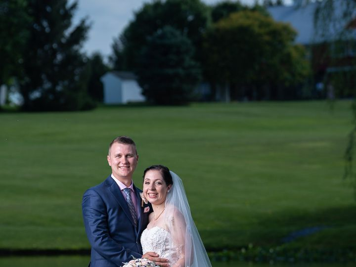 Tmx Ore00432 2 Websize 51 601574 1567012541 York, PA wedding photography