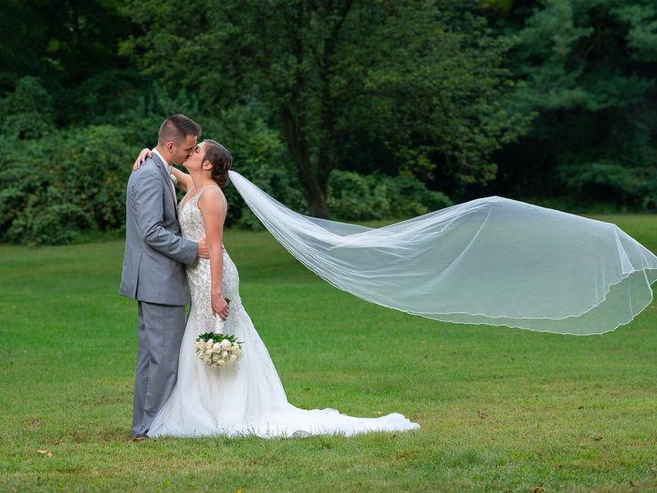 Tmx Ore00557 2 Edit Websize 51 601574 1571670057 York, PA wedding photography