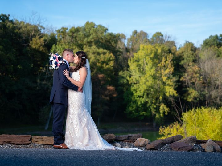 Tmx Ore00615 Websize 51 601574 1571670277 York, PA wedding photography