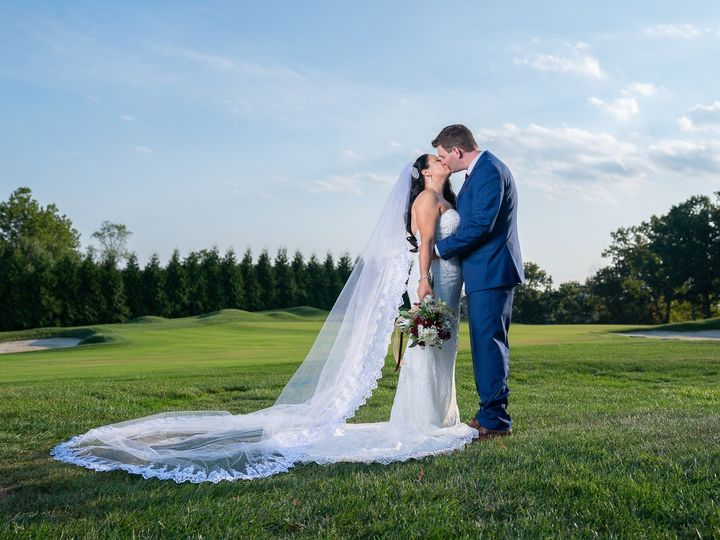 Tmx Ore00626 2 Edit Websize 51 601574 1573054231 York, PA wedding photography