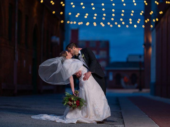 Tmx Ore00696 Socialmedia 51 601574 158412425784603 York, PA wedding photography