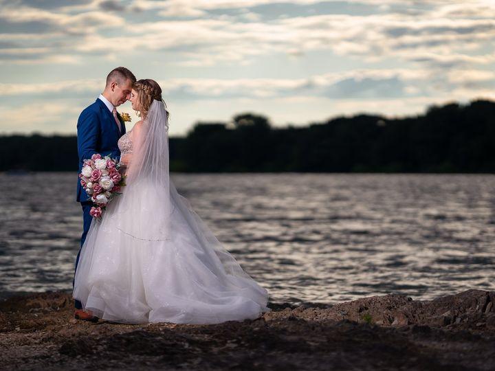 Tmx Ore00726 Edit Socialmedia 51 601574 159801984727512 York, PA wedding photography
