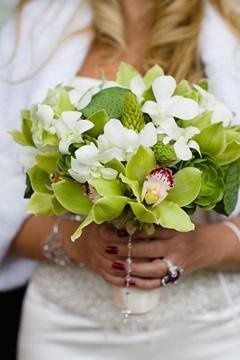 Lush Floral