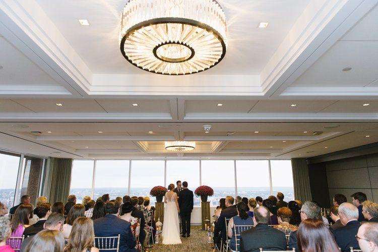 Photo Credit Katie Noble Weddings www.katienobleweddings.com