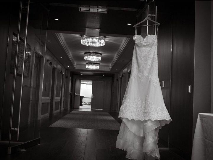 Tmx 1517421851 B4aca1e9a446d90f 1517421849 Ebb04cf2991ec804 1517421848045 5 5 Boston, MA wedding venue