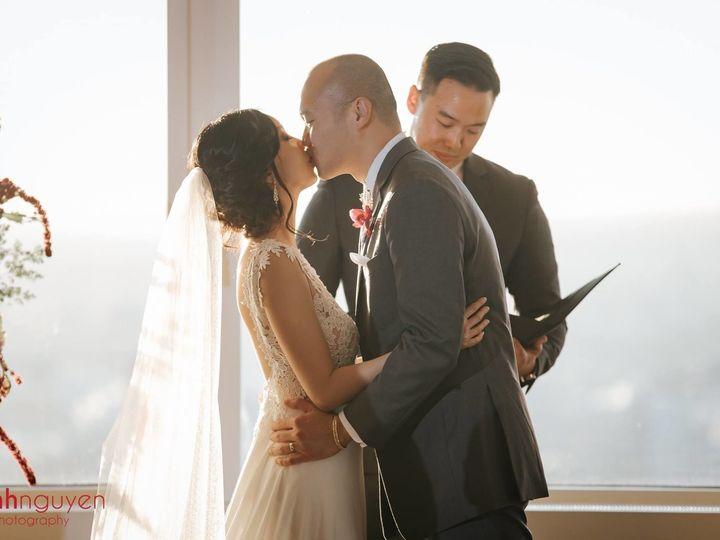Tmx 1517421853 4956d5339f7ba76f 1517421851 A33900e4eb4527d3 1517421848054 10 10 Boston, MA wedding venue