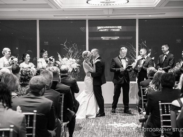 Tmx 1517421854 C18419978a9b49db 1517421851 2cf8fe7543362019 1517421848052 9 9 Boston, MA wedding venue