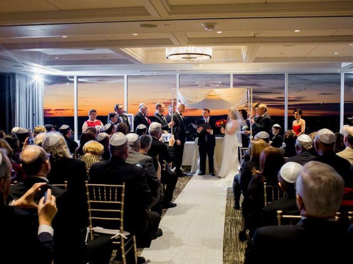 Tmx 1517421855 E31392980b1e8e78 1517421853 Fbfa8d4ee170bfff 1517421848057 13 13 Boston, MA wedding venue