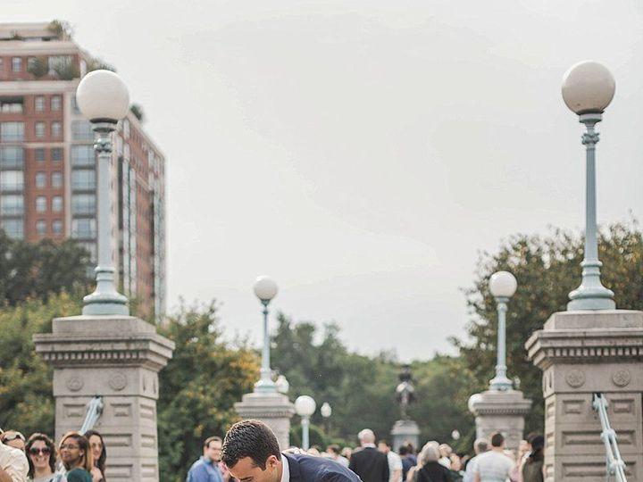 Tmx 1517421857 39afb15577d26055 1517421855 1ff71bd26ebeb58c 1517421848088 22 22 Boston, MA wedding venue