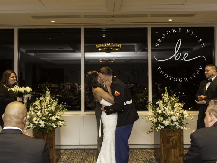 Tmx 1517421858 58dc3a097eca2c17 1517421855 19a236101b9e1316 1517421848081 19 19 Boston, MA wedding venue