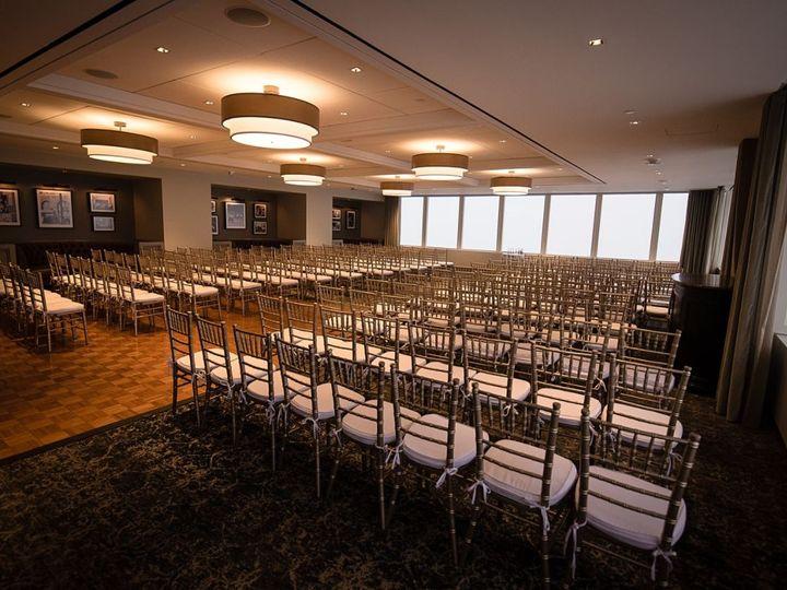 Tmx 1517421873 39f0f971484a21a4 1517421850 632994dd54fe725a 1517421848046 6 6 Boston, MA wedding venue