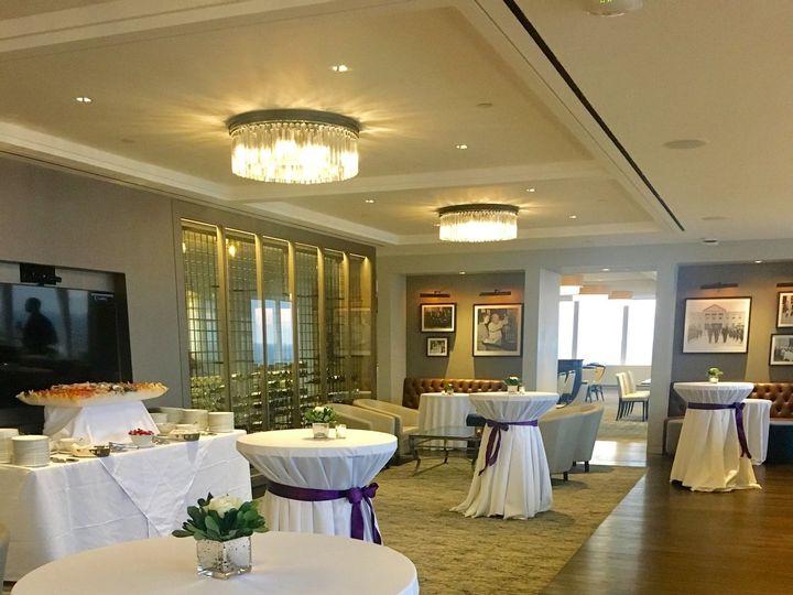 Tmx 1517421948 3154c9d834363972 1517421945 5742666e7426737e 1517421944216 3 Image Boston, MA wedding venue