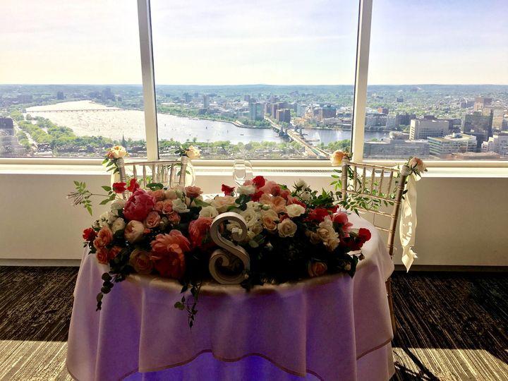 Tmx 1517422130 Ec5bd11c5aef5356 1517422127 Ddec6542009c5b7a 1517422126574 5 Image Boston, MA wedding venue