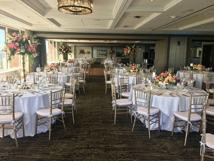 Tmx 1517422156 314625d9b89fc8e1 1517422154 10cd90e9e8b3c9a1 1517422152899 6 Image Boston, MA wedding venue